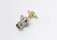 product_details.php?cn=439&i=T+with+Panel+Mount&p=CXOT15613
