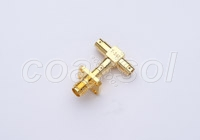 product_details.php?cn=439&i=T+with+Panel+Mount&p=CXOT23045