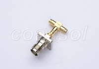 product_details.php?cn=439&i=T+with+Panel+Mount&p=CXOT23052